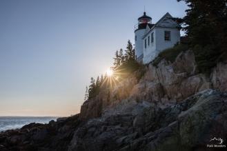 Acadia (10 of 14)