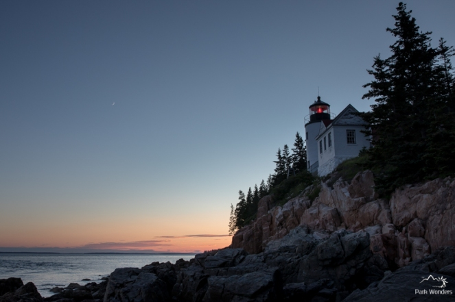 Acadia (11 of 14)