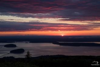 Acadia (13 of 14)
