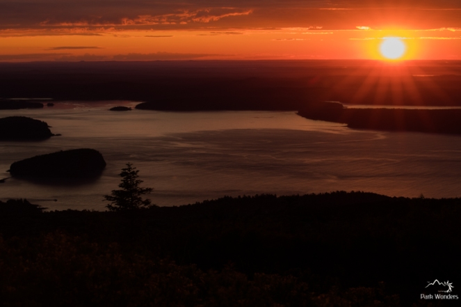 Acadia (14 of 14)