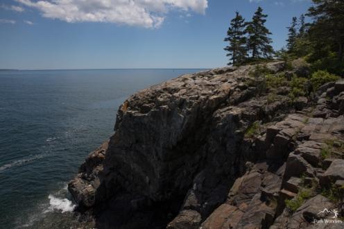 Acadia (4 of 14)