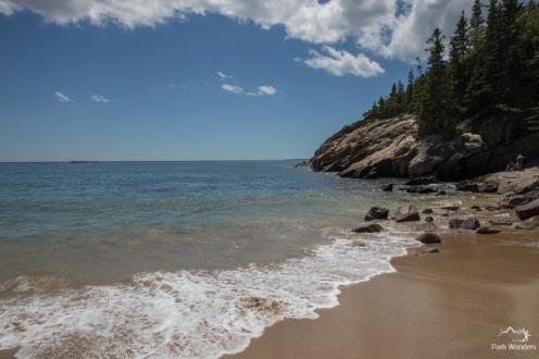 Acadia (5 of 14)