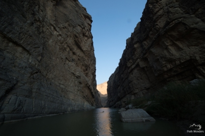 BigBend (10 of 15)
