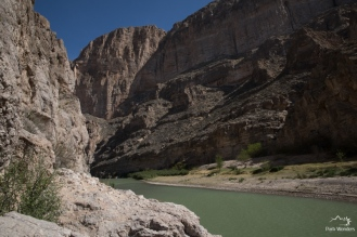 BigBend (4 of 15)