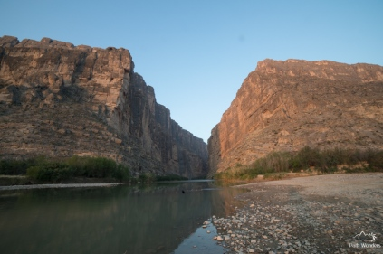 BigBend (9 of 15)