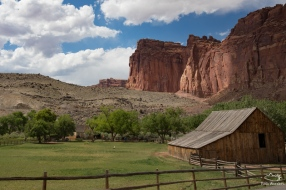 CapitolReef (4 of 12)