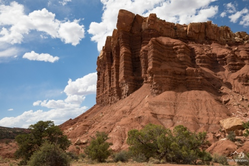 CapitolReef (6 of 12)