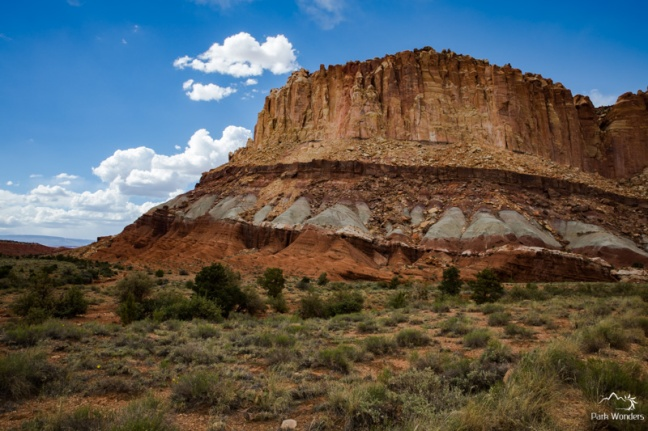 CapitolReef (7 of 12)