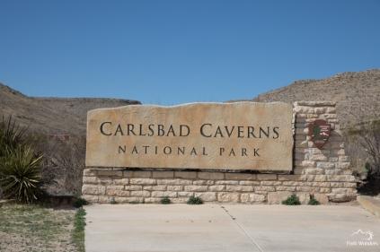 CarlsbadCaverns (15 of 15)