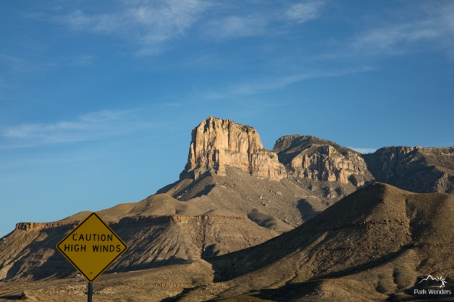 GuadalupeMountains (1 of 11)