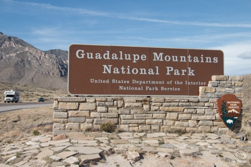 GuadalupeMountains (11 of 11)