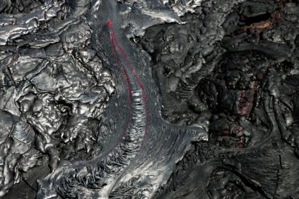 Volcanoes (16 of 17)