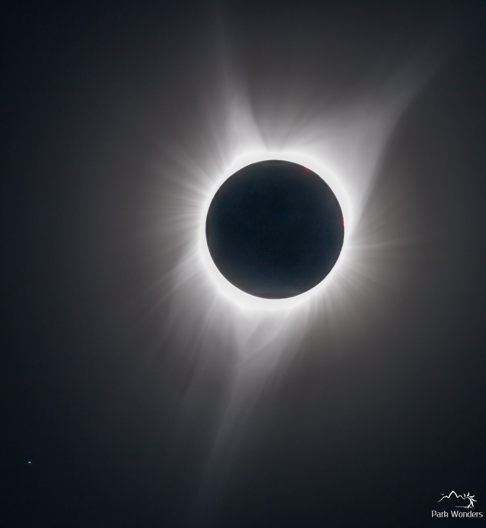 Eclipse2017eedit-1