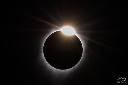 Eclipse2017eedit-3