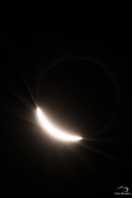 Eclipse2017GrandTeton-1