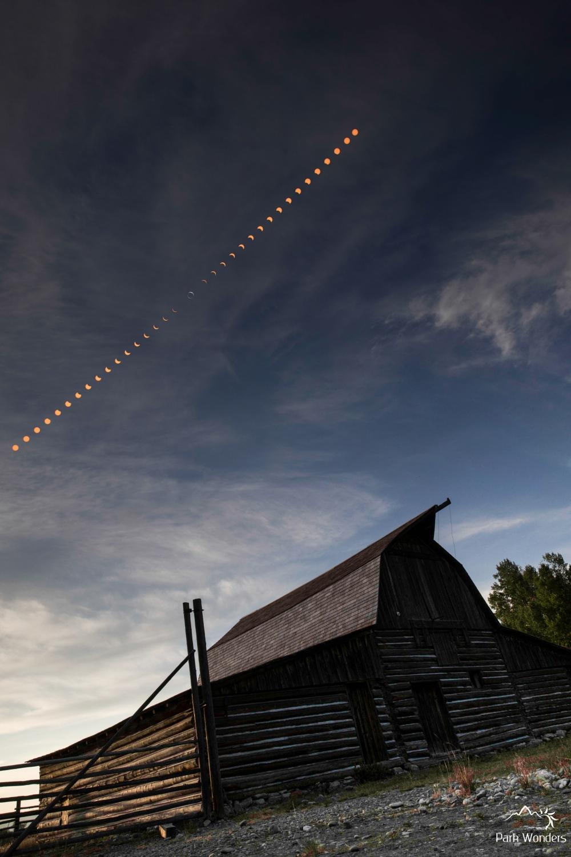 Eclipse2017GrandTeton-200