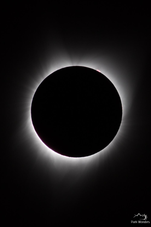 Eclipse2017GrandTeton-3