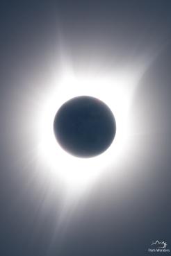 Eclipse2017GrandTeton-4