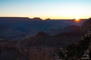 GrandCanyon (2 of 16)